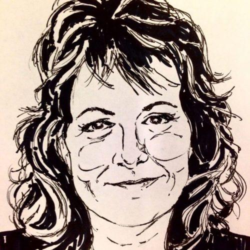 Elaine Cunfer