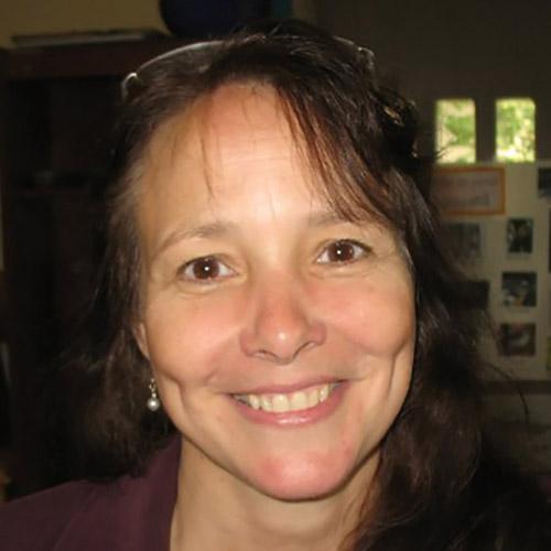 Kate Clair