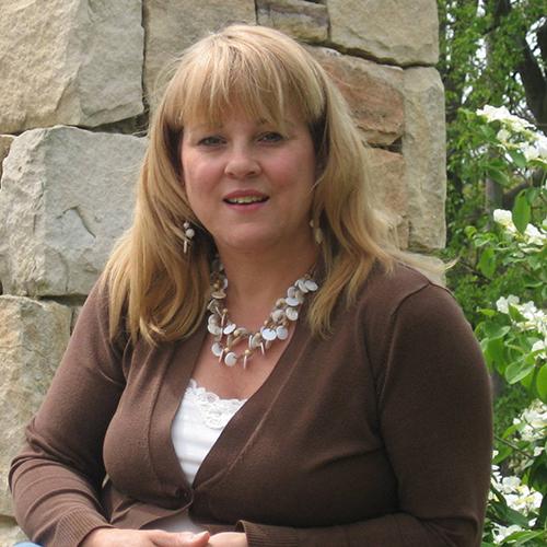 Kathy Traylor