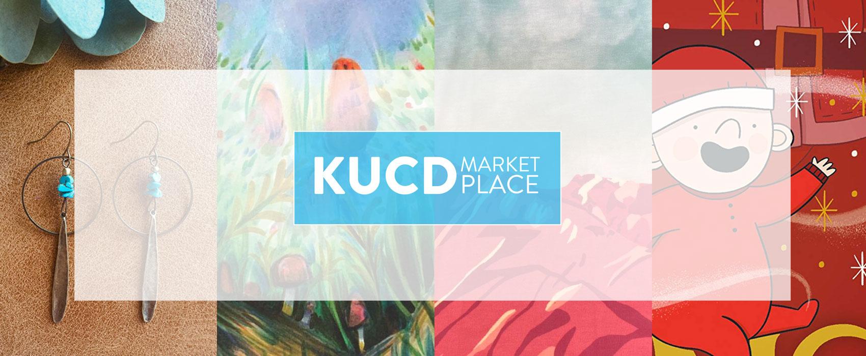 kucd-marketplace